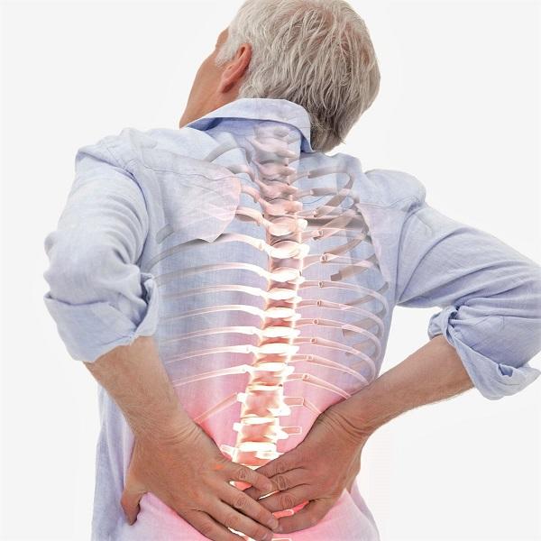 ízületi gerinc kezelés csípőízület osteoma kezelése