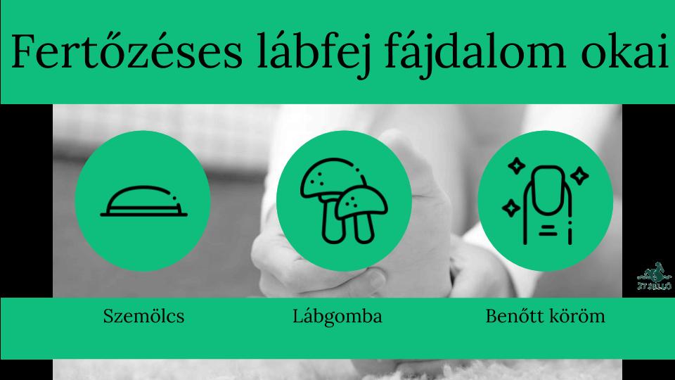 Coxsackie vírus: furcsa tüneteket okoz