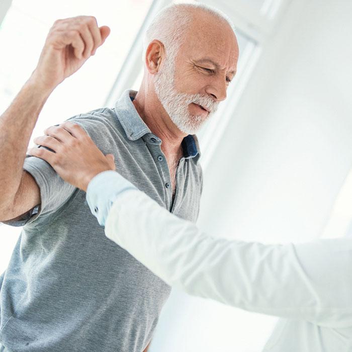 Derékfájás, hátfájás - Harcoljon a krónikus gerincfájdalom ellen