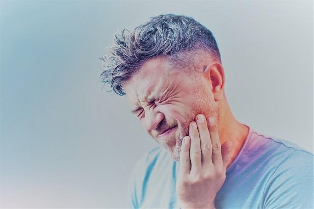 csípőproblémák időseknél mike loris joint gel