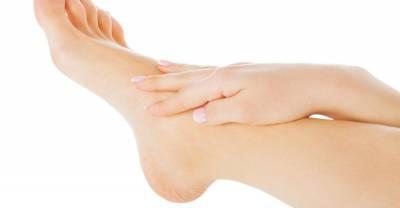 az artrózis rendszeres kezelése