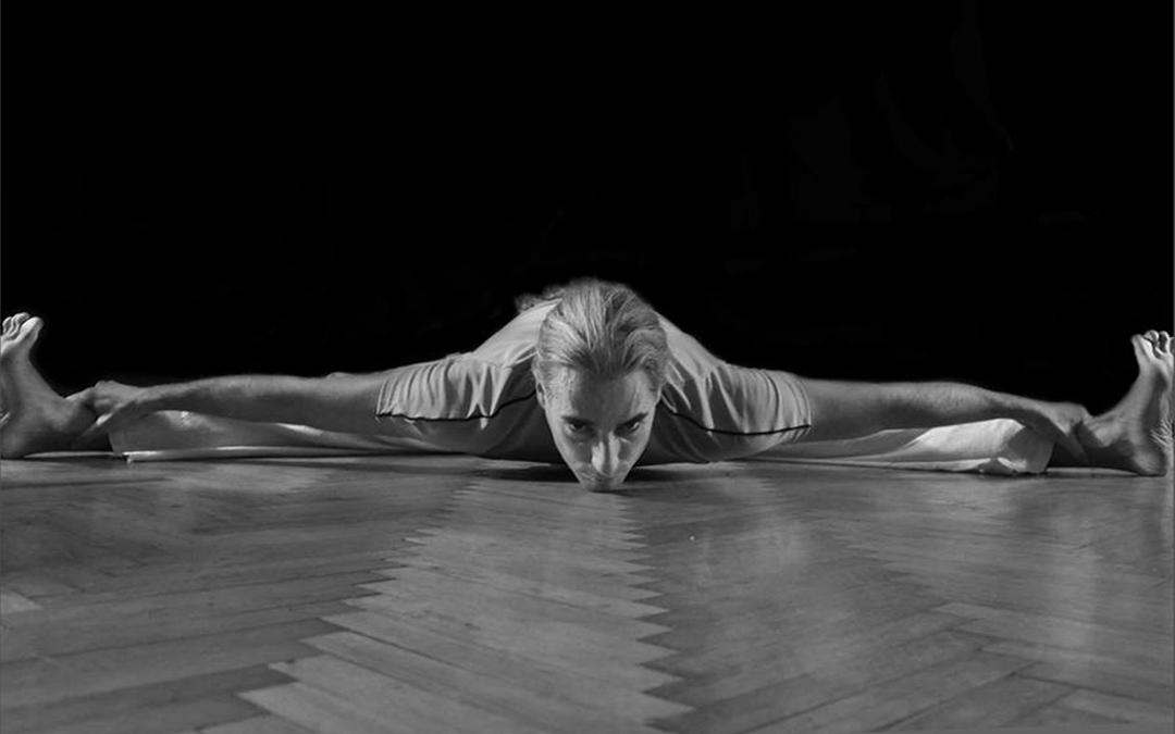 krém kenőcs a lábak ízületeihez izületi fájdalom gél