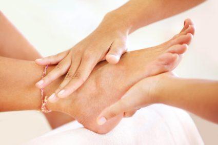 sófürdők artrózis kezelésére