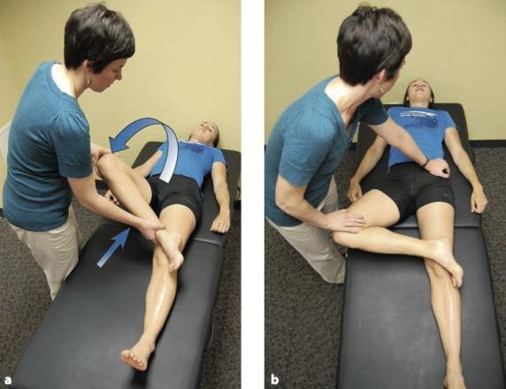 a csípőízület fejletlenségének kezelése