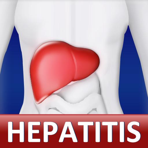 ízületi fájdalom, hepatitis c vállízület károsodása