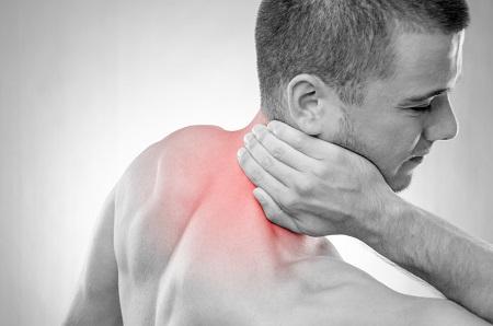 nsaid-ok izom- és ízületi fájdalmakhoz krém ízületi fájdalmakhoz