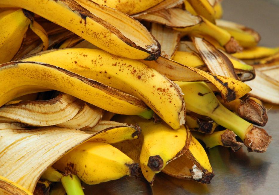közös banánhéj kis ízületek kezelése