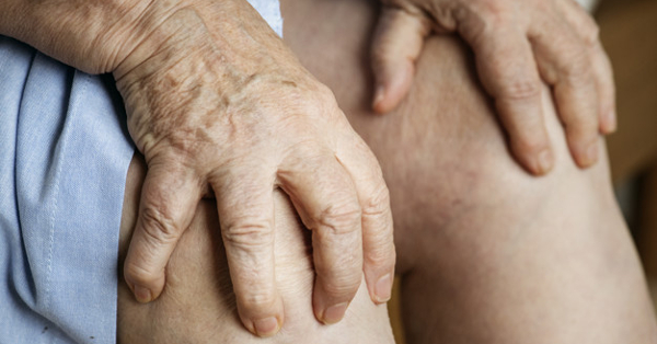 ízületi repedés és nyaki fájdalom