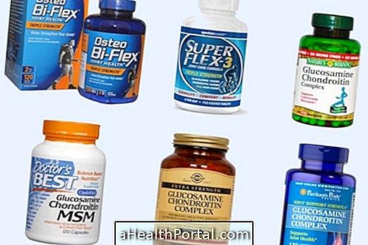 kondroitin-glükozamin gyógyszerek