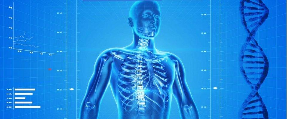 A csontritkulás gyógyszeres kezelése
