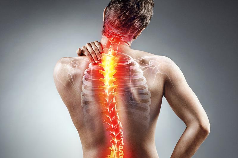 Csípőfájdalom kezelése lökéshullámmal