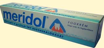A parodontax fogkrém legfontosabb kérdéseire itt válaszokat kaphat | parodontax