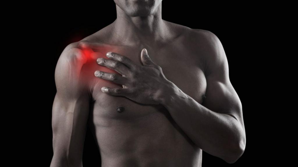 Életmódi tanácsok, nyaki fájdalomra - Dr. ORMOS GÁBOR PhD