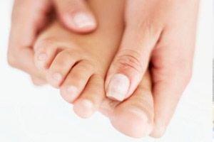 lábujjak zsibbadásának okai szisztémás kötőszöveti betegség tüdőkárosodással