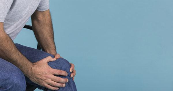 deformáló ízületi lábkezelés a fájdalom oka a jobb láb térdízületében