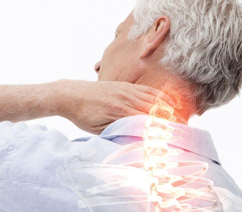 lábízületi gyulladás kezelésére szolgáló módszerek a leghatékonyabb gyógyszer a mellkas osteochondrozához