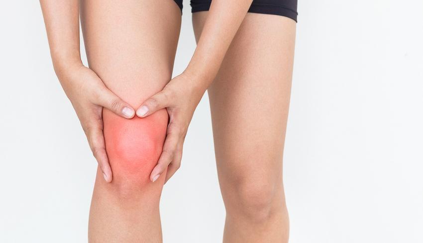 mentő a térdízület fájdalma érdekében lumbális osteochondrosis gyógyszerek