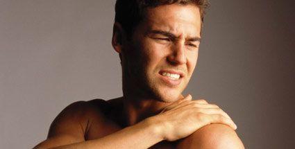 izületi fájdalom homeopátia ízületi merevség kezelése a radiális csont törése után