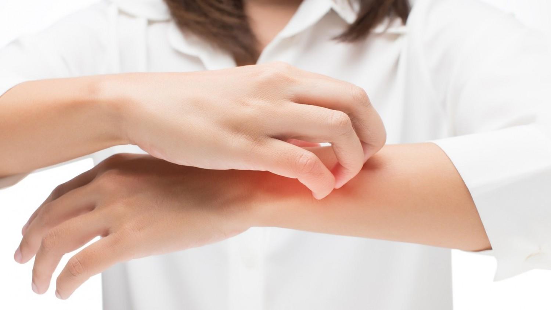 gyógynövényes zaitseva ízületi kezelés