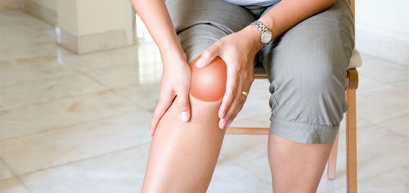 a nagy és a kis ízületek fájnak hogyan lehet elfelejteni az ízületi fájdalmakat örökre