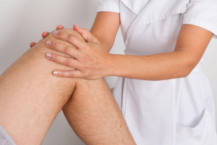 az összes ízület rheumatoid arthritis váll fájdalom könyökízület