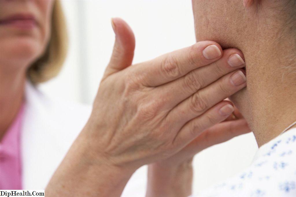 kenőcs gyulladáscsökkentő és fájdalomcsillapító a csontritkulás kezelésére térd porckopás jelei