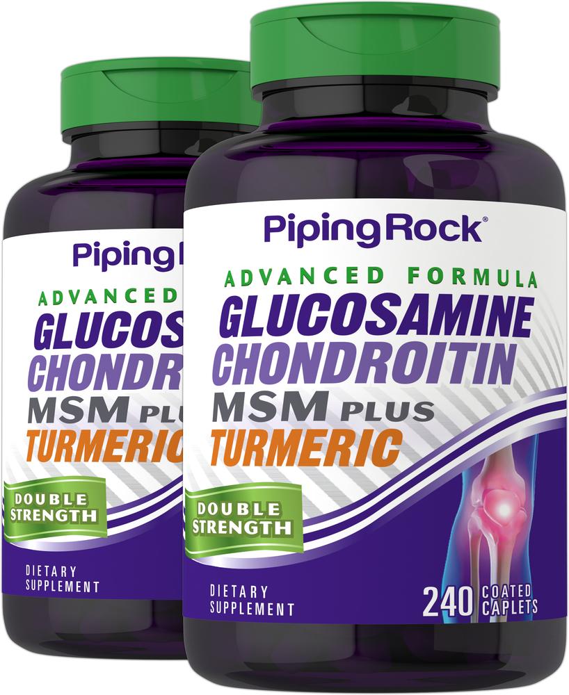 Dr. Herz Glükozamin-Kondroitin-szulfát+MSM tabletta - 90db - BioNagyker webáruház