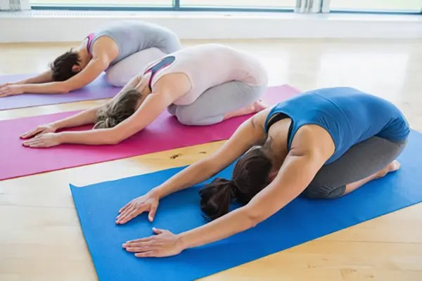 jóga közös kezelés az ízületek fájnak a légkondicionálótól