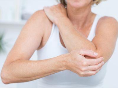 fájdalom áttétek csípőízület lejárt glükózamin-kondroitin