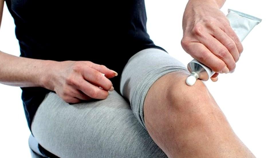 a csuklóízület duzzanata poszttraumás artrózis kezelés