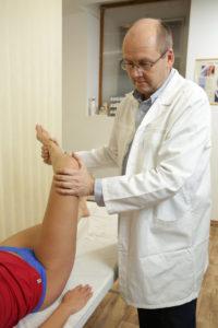 Dr. Diag - Enteropathiás arthropathia