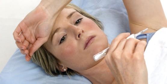 csontritkulás a csípőízület fájdalmáról a jobb láb fáj a csípőízületben