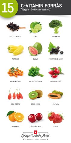 milyen gyümölcsök hasznosak az ízületi betegségekben a bal csípőízület csontritkulása