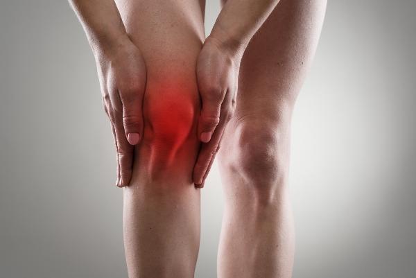 artrózis kezelése és diéta