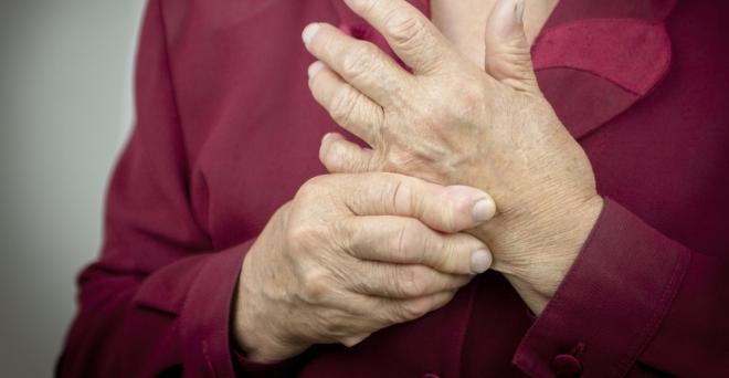 fájdalomcsillapítók oszteokondrozis listája