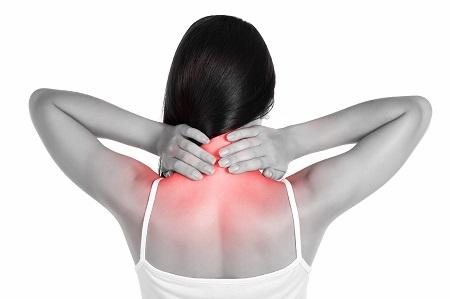 áttekintés az ízületi fájdalmak orvoslásáról