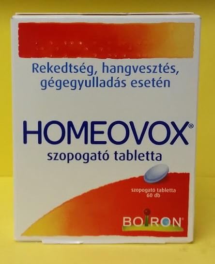 a láb osteoarthritisének homeopátia kezelése duzzadt ízületi fájdalom