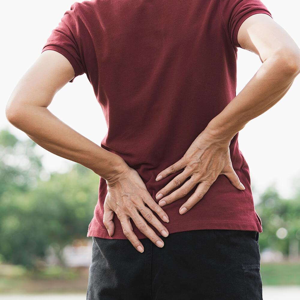 csipőből sugárzó fájdalom krém balzsam ízületi fájdalmak kezelésére