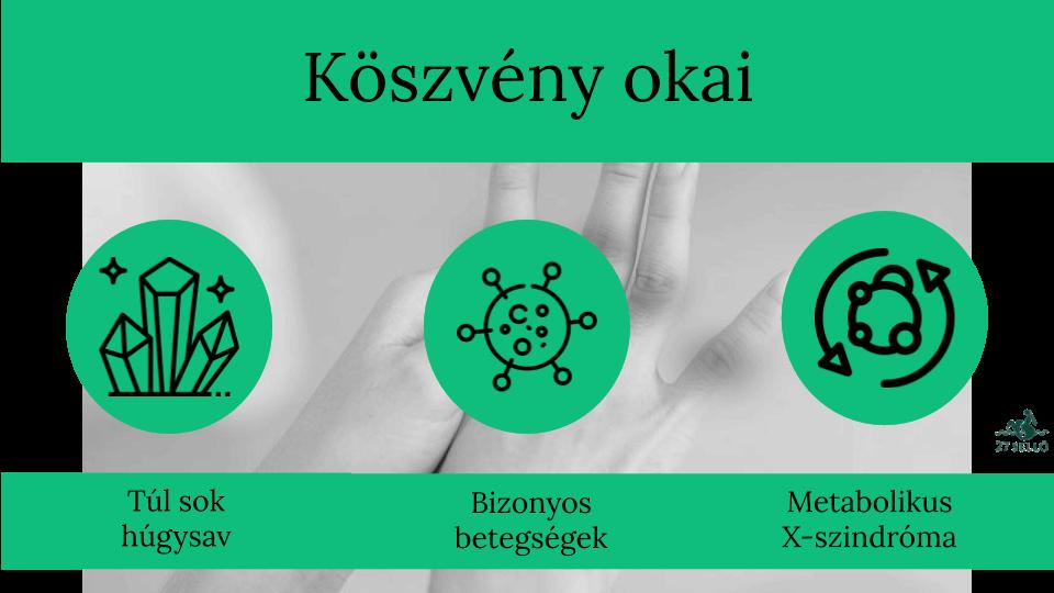 Semmelweis Egészségügyi Kft.