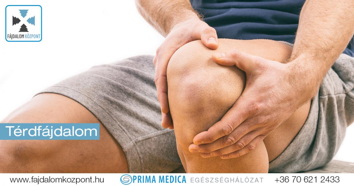 térdízület hajkiegyenesítő fájdalom ahol az ízületek reuma kezelhető