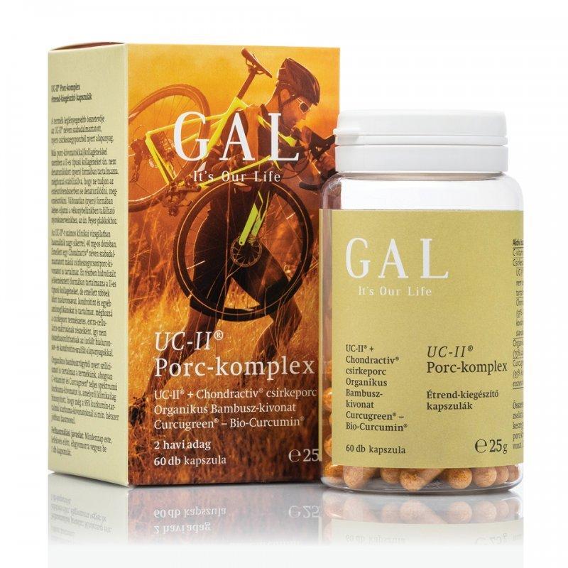 organikus balzsam gél ízületekhez gyógyszer boka ízületi gyulladás