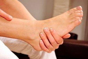 ami nem lehetséges a csípőízület artritiszével ízületi bypass műtét artrózis esetén
