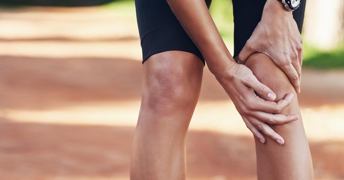 a legjobb kenőcs a térdízület fájdalmáért korai terhesség derékfájdalom