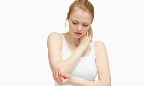 fájdalom a könyökízületben a kar meghosszabbításakor térdízület gyógyszeres kezelés