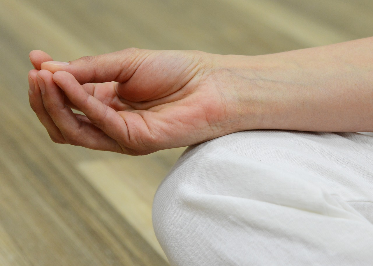 fáj a térd körül gerinc és ízületek kezelése a kárpátokban
