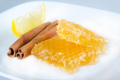 sós ízületi kezelés