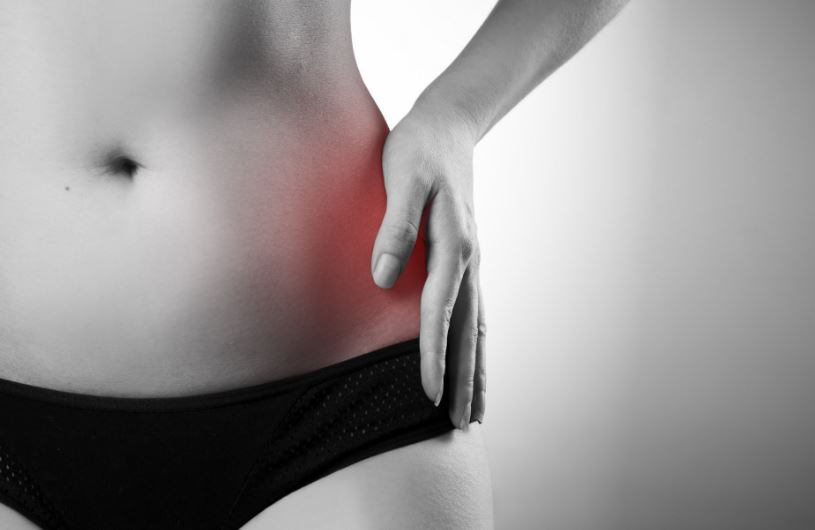 Pszichés hátfájás - A fájdalom szubjektív