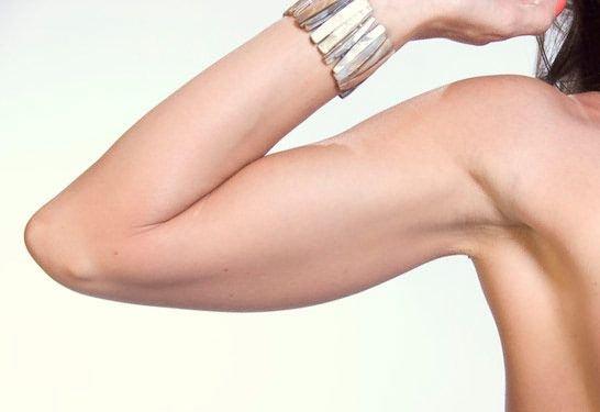 fájdalom a könyökízületben a kar meghosszabbításakor gyulladáscsökkentő a csípőízület artrózisában