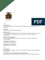lóízület kezelése csákánybetegség