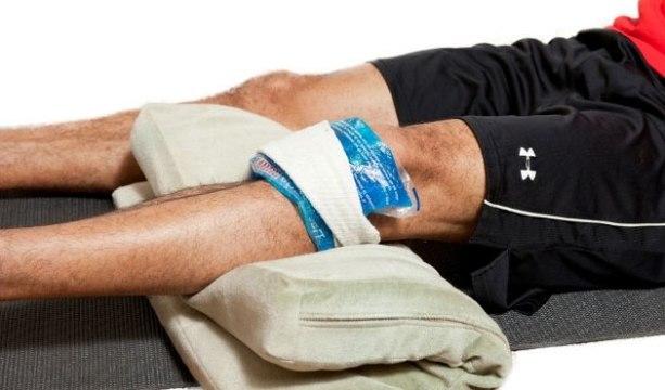 csípőfájdalom hideg ízületi fájdalmak bizsergő ízületek